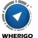 wherigo_0.jpg