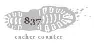 cachercounter_837