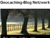 Geocaching-Blog-Netzwerk