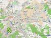 Geocacher Karte