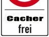 durchfahrt_cacher