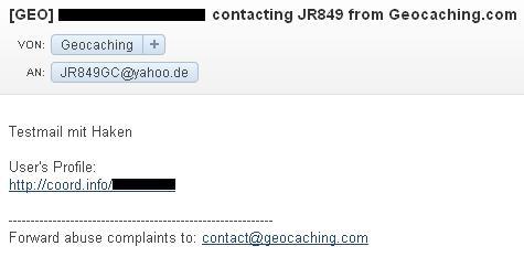 emailpostfachdetailmit