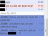 etherpad_chat-ausschnitt