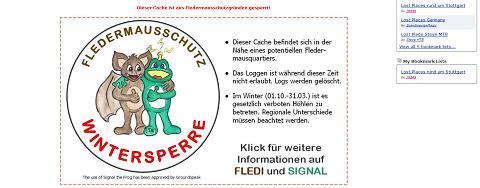 fledermausschutz1