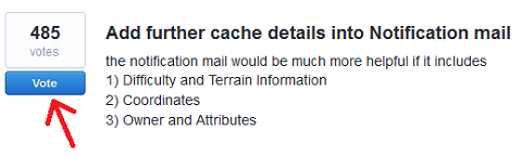 further_cache_details_in_notification