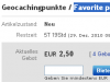 geocachingpunkte-favorite-points-bei-ebay