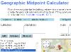 geomidpoint_mittelpunkt