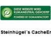 klima-logo