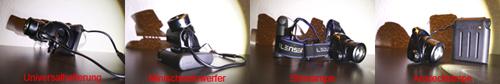 led-lenser-h14_funktionsuebersicht