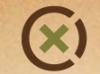 oc-com