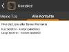 tj_hooker_keineKontakte