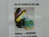 CIMG0029.JPG